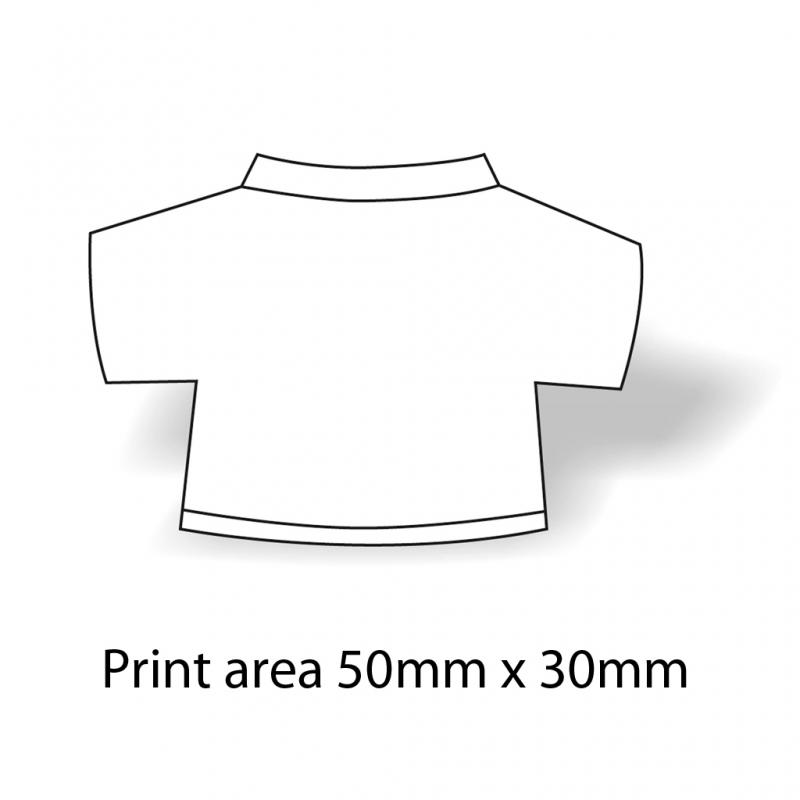 bear sash template pdf